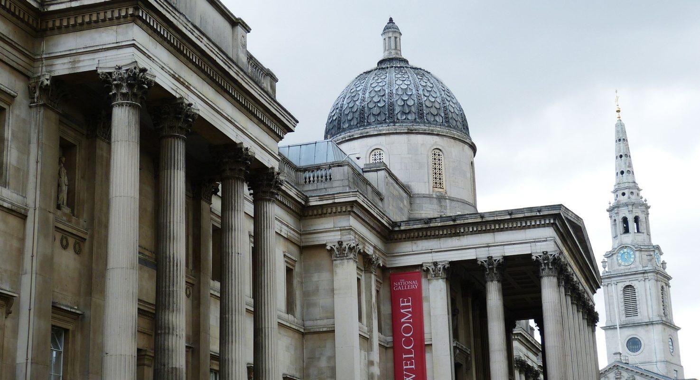 10 musées gratuits à faire absolument à Londres